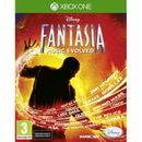Fantasia--Music-Evolved-XBOX-ONE