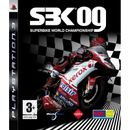 Sbk-09-Superbike-World-Championship-PS3