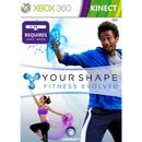 Your-Shape-Fitness-Evolved---Kinect---XBOX-360