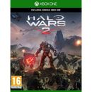 Halo-Wars-2-XBOX-ONE