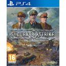 Sudden-Strike-Iv-PS4