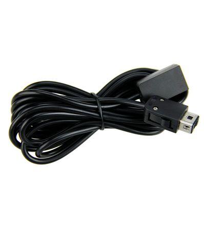 Cable-Extension-Mando-NES