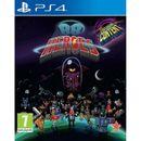 88-Heroes-PS4