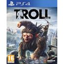 Troll---I-PS4