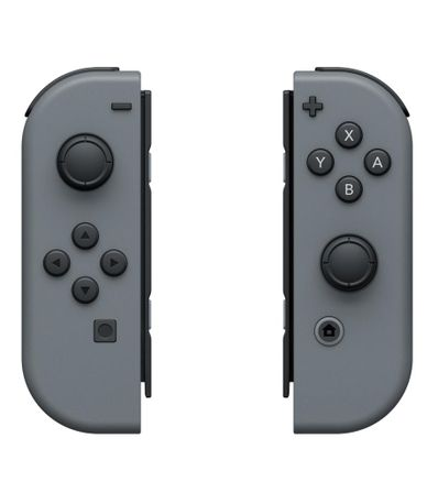 Mando-Joycon-Set-Gris-SWITCH