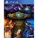 Armagallant-Decks-Of-Destiny-PS4