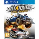 Flatout-4--Total-Insanity-PS4