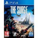 The-Surge-PS4