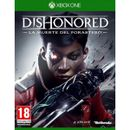 Dishonored--La-Muerte-Del-Forastero-XBOX-ONE