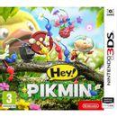 Hey--Pikmin-3DS