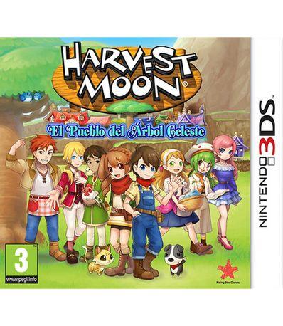 Harvest-Moon--El-Pueblo-Del-Arbol-Celeste-3DS