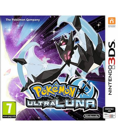 Pokemon-Ultra-Luna-3DS