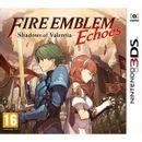 Fire-Emblem-Echoes--Shadows-Of-Valentia-3DS