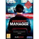 Motosport-Manager-PC