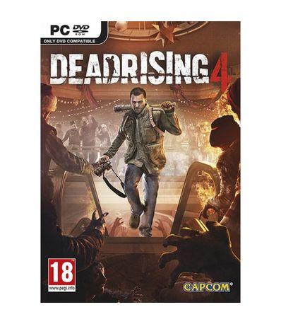 Dead-Rising-4-PC