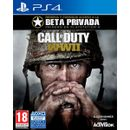 Call-Of-Duty--Wwii-PS4