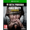 Call-Of-Duty--Wwii-XBOX-ONE