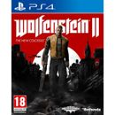 Wolfenstein-2--The-New-Colossus---Regalo-PS4