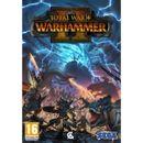 Total-War--Warhammer-2-PC