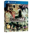 Chaos-Child-Edicion-Limitada-PS4