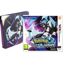 Pokemon-Ultraluna-Edicion-Especial-Steelbook-3DS
