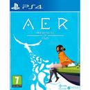 Aer--Memories-Of-Old-PS4