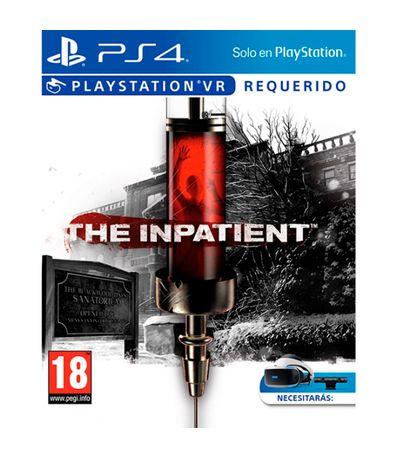 The-Inpatient-PS4