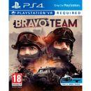 Bravo-Team-Vr-PS4