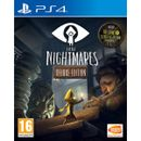 Little-Nightmares-Deluxe-Edition-PS4