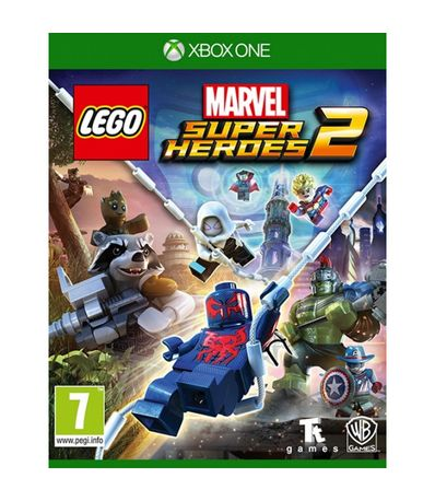 Lego-Marvel-Superheroes-2-XBOX-ONE