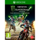 Monster-Energy-Supercross-XBOX-ONE