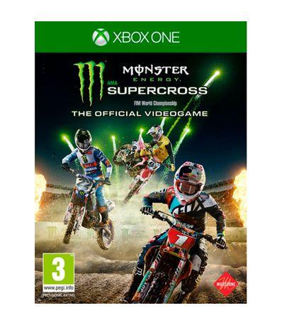 Monster-Energy-Supercross-XBOX-ONE