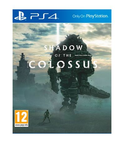 Shadow-Of-The-Colossus-Remastered-PS4
