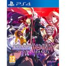 Under-Night-In-Birth-Exe--Late-PS4