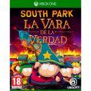South-Park--La-Vara-De-La-Verdad-Hd-XBOX-ONE