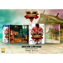 Street-Fighter-V-Edicion-Limitada-PS4