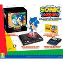 Sonic-Mania-Coleccionista-Importacion-Usa-SWITCH