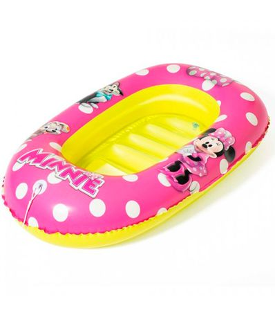 Barco-inflavel-Minnie-Mouse-112-x-71-cm