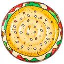 Burger-gonflable-de-158-cm