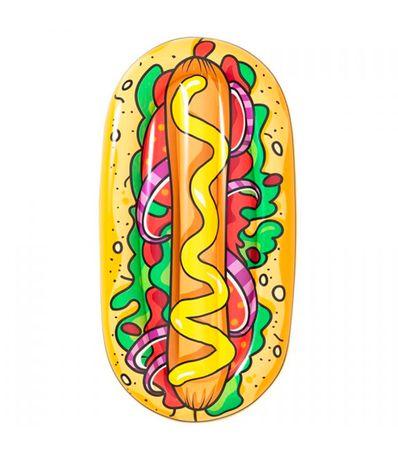Tapis-Hot-Dog-190x109-cm