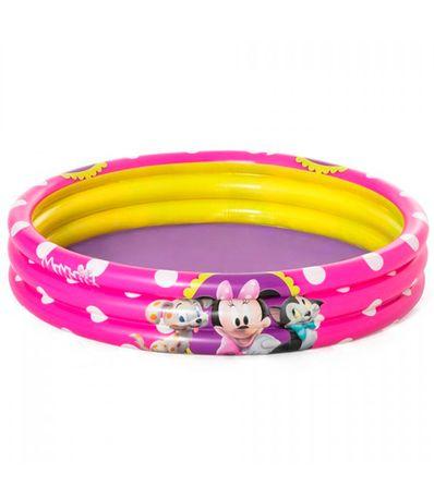 Piscine-gonflable-Minnie-Mouse-122-x-25-cm