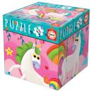 Puzzle-Unicornios-48-Piezas