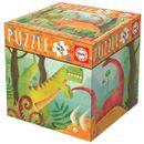 Puzzle-Dinosaurios-48-Piezas