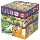 Puzzle-paresseux-48-pieces