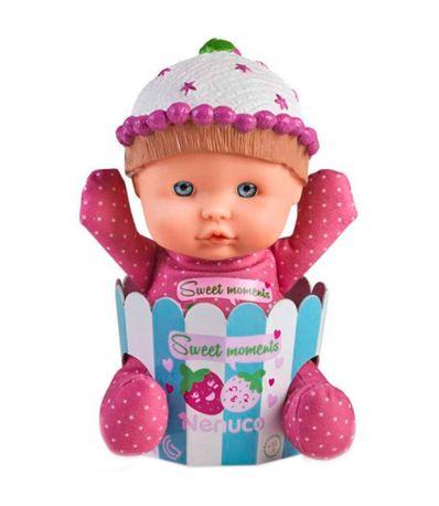 Nenuco-Sweet-Rosa