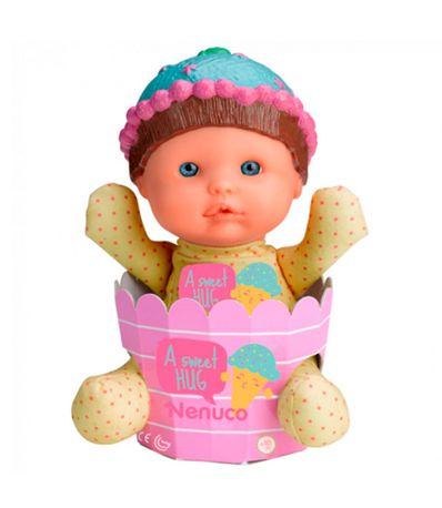 Nenuco-Sweet-Amarelo