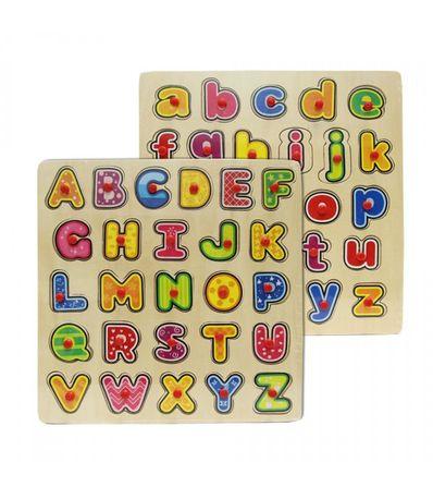 Puzzle-Madera-Letras