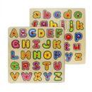 Puzzle-Madeira-Letras