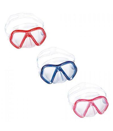 Oculos-de-Mergulho-para-Criancas-3-6-Anos-Sortidos