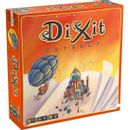 Dixit-Juego-Edicion-Odyssey